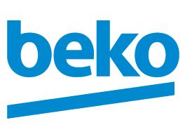 Beko LLC Buzdolabı Fabrikası Otomasyon