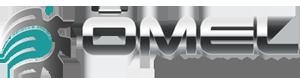 ÖMEL Mühendislik Otomasyon Satış Logo