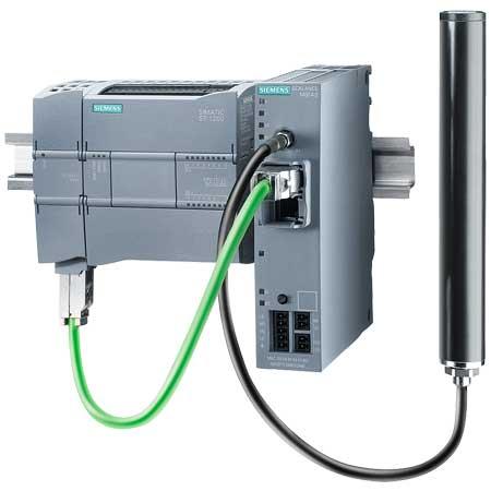 Siemens S7-1200 PLC Modül Satış