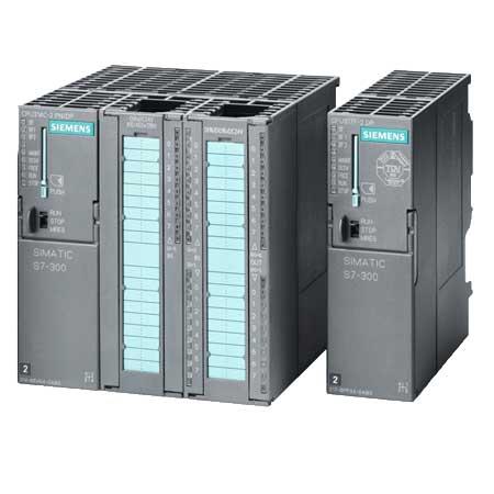 Siemens S7-300 PLC Otomasyon Ürün Satış
