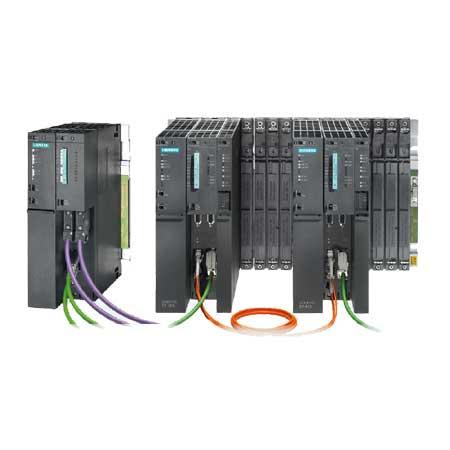 Siemens S7-400 PLC Otomasyon Ürün Satış