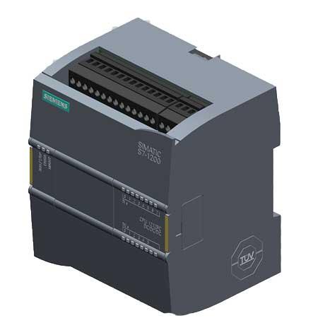 Siemens S7-1200 PLC Otomasyon Ürün Satış