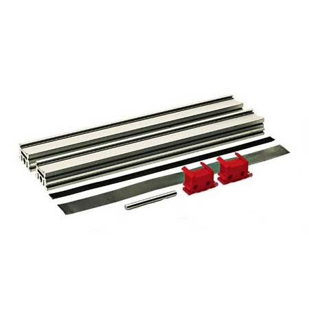 Manyetik Lineer Enkoder Manyetik Bandlar, Profiller ve Aksesuarları Opkon Otomasyon Satış