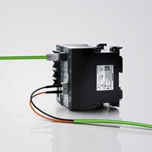 Siemens Endüstriyel Haberleşme Switch Satış